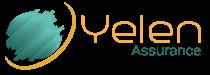 Yelen Assurance Logo